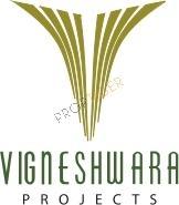Images for Logo of Vigneshwara