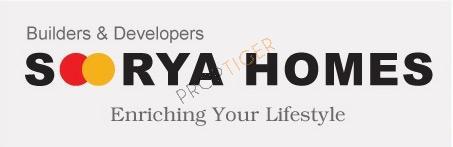 Soorya Homes