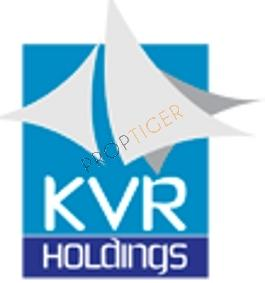Images for Logo of KVR