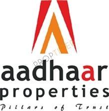 Aadhar Propeties