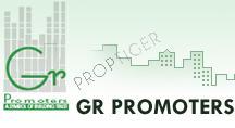 Images for Logo of GR