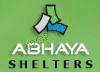 Abhaya Shelters