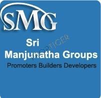 Sri Manjunatha Groups
