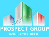Images for Logo of Prospect
