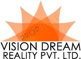 Vision Dream Reality