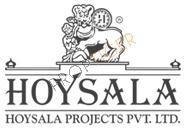 Images for Logo of Hoysala