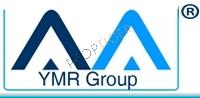 Images for Logo of YMR