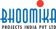 Bhoomika Projects