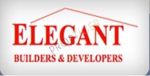 Images for Logo of Elegant Builders