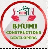 Bhumi Construction