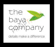 Images for Logo of The Baya