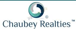 Images for Logo of Chaubey Realties