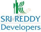 Images for Logo of Sri