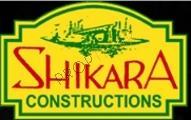 Images for Logo of Shikara