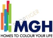 Images for Logo of MG Housing