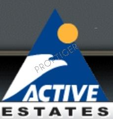 Images for Logo of Active