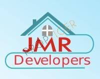 Images for Logo of JMR