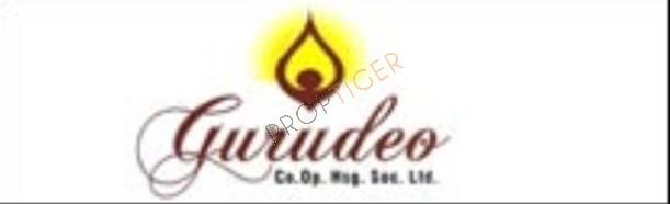 Jai Gurudeo Builders