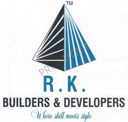Images for Logo of RK