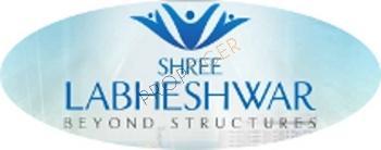 Shree Labheshwar