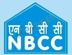 Images for Logo of NBCC
