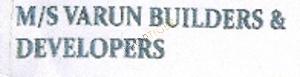 Varun Builders