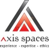 Images for Logo of Axis