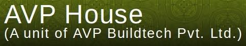 AVP Buildtech