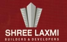 Shree Laxmi Builders