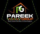 Images for Logo of Pareek