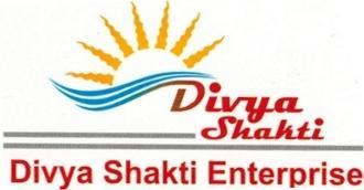 Images for Logo of Divya