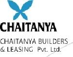 Images for Logo of Chaitanya