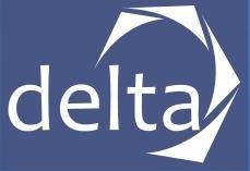 Delta Enclaves