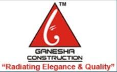 Images for Logo of Ganesha