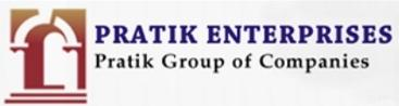 Pratik Enterprises