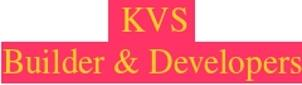 Images for Logo of KVS