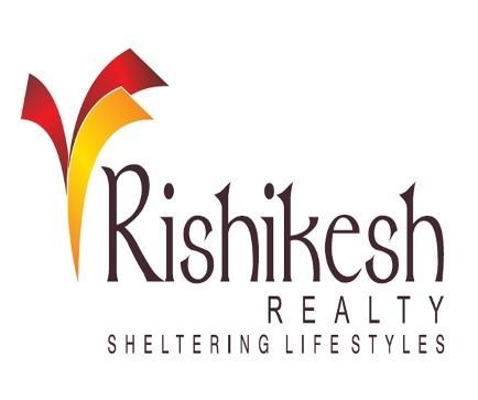 Rishikesh Realty