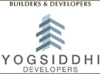 Images for Logo of Yogsiddhi Developers