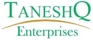 Taneshq Enterprises