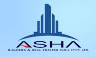 Images for Logo of Asha Builders