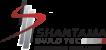 Images for Logo of Shantama Constructions