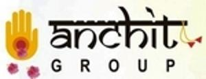 Anchit Group