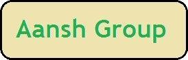 Aansh Group