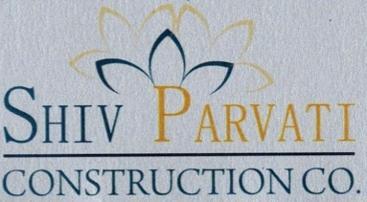 Shiv Parvati Construction