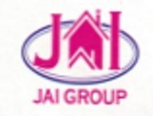 Jai Shivam Builders