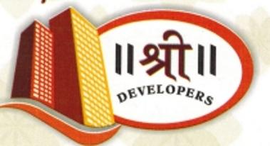Images for Logo of Shri