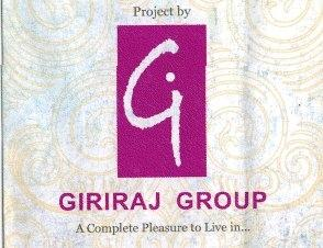 Giriraj Group