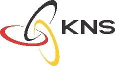 Images for Logo of KNS