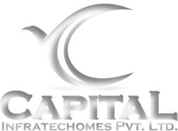 Capital Infratechhomes