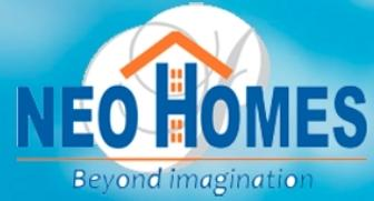 Images for Logo of Neo Homes